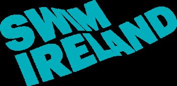 Me and the Water | Swim Ireland
